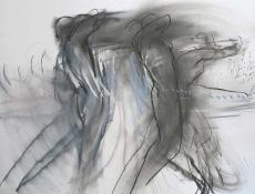 drawing17_2