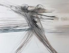 drawing19