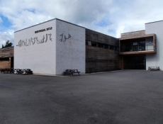 snertingdal-skole3