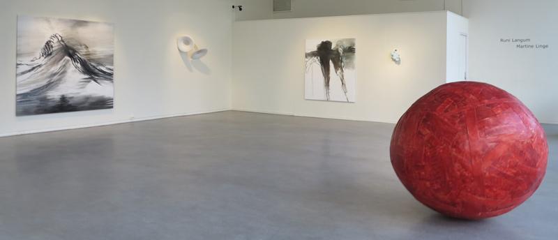 Aalesunds kunstforening