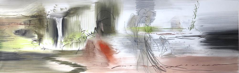 runi-langum-tegning